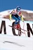 Shiffrin storms to combined World Cup race victory-Image4