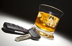 Towing company works with MADD Ottawa to reduce impaired driving
