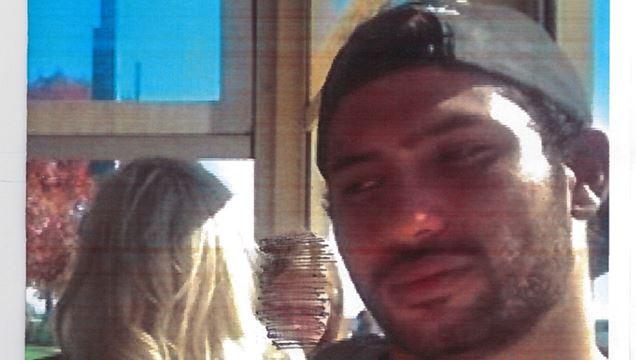 Halton police search for missing Oakville man, 22