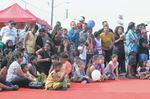 Tamil Fest 2016