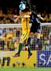 Japan holds Australia to 1-1 draw in World Cup qualifying-Image1