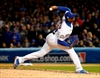 AP source: Chapman, Yankees reach deal for $86M, 5 years-Image1