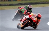 Marquez qualifies on pole for Australian Moto GP-Image1