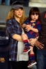 Shakira to release baby toys with Fisher-Price-Image1