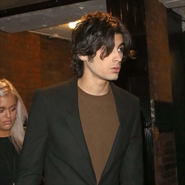Zayn Malik ready to quit One Direction-Image1