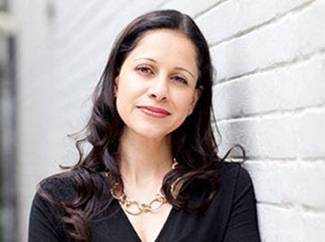 Author Reva Seth accuses Jian Ghomeshi of assault