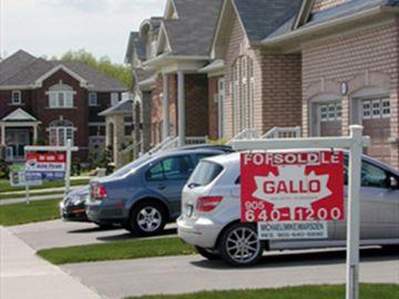 Home prices keep climbing