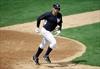 A-Rod to skip Yanks' spring opener, make debut Wednesday-Image1