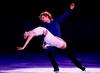 Ice dance champions Davis-White skipping 2018 Olympics-Image1