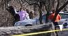 NewsAlert: Germanwings co-pilot was treated years ago for suicidal tendencies-Image1