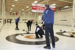 ROBBIE LOCKINGTON MS BONSPIEL