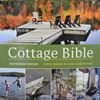 Revised Cottage Bible provides tips for vacation-home owners