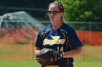 Barrie pitcher earns Cy Young award