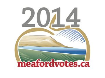 Meaford happy with voting system, not so much the voter's list