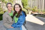 Lyme patient turns activist