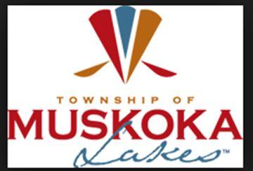 Muskoka Lakes meetings start tonight