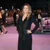 Drew Barrymore worries her kids will get sick-Image1