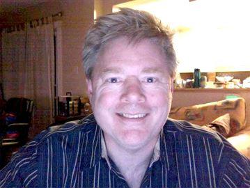 Raymond Hubbard