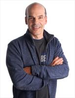 Joel Rubinoff