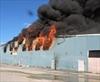 Devastating fire was set by kids: RCMP-Image1