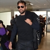 Ricky Martin: Touring gives kids stability-Image1