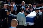 Trudeau, Harper, Chretien at Peres funeral-Image1