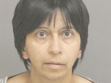 Alliston retirement home director charged in March of Dimes fraud