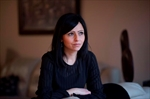 Widow fights feds over CPP benefits denial-Image2