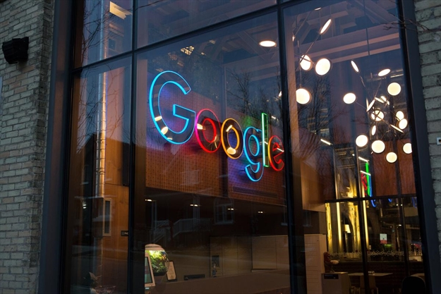 Kitchener Google Employees Walk Out, Inside The Office