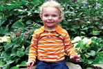 Loretto boy's memorial fund nearing fundraising goal