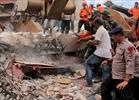Frantic rescue underway in Indonesia as quake kills scores-Image16