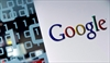 Google, B.C. firm battle in high court-Image1