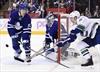 Leafs' Gardiner has escaped Toronto spotlight-Image1