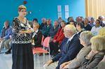 Penetanguishene hospital backers given March deadline