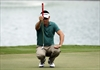 Report: Allenby beaten, robbed after missing cut in Hawaii-Image1