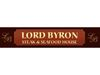 Lord Byron Steak & Seafood House