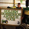 Golden Horseshoe Antique Tour
