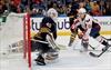 Oshie, Johansson, Grubauer lift Caps over Sabres 4-1-Image5