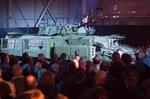 Treaty won't stop big arms deals: UN official-Image1