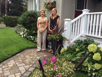 Toohy gardens in Waterdown are consistent winner