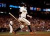 Posey, Pence go back-to-back as Giants beat Rockies 12-3-Image12