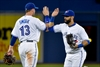 Blue Jays use long ball to get past Royals-Image1
