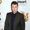 Sam Smith had 'a lot' of one-night stands -Image1