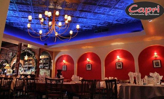 opinion oldest restaurant in downtown hamilton lives. Black Bedroom Furniture Sets. Home Design Ideas