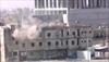 IS attacks Iraq city of Kirkuk, power plant amid Mosul fight-Image3