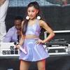 Ariana Grande is a shopaholic-Image1