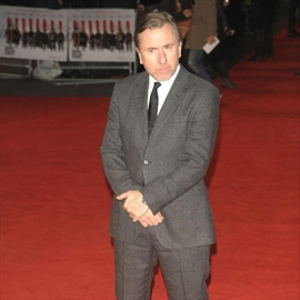 Tim Roth was abused by his grandfather-Image1