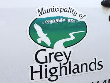 Grey Highlands to get community culture TV channel