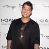 Rob Kardashian won't break up with Blac Chyna.  -Image1