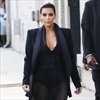 Kim Kardashian West's walking workouts-Image1